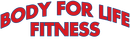 Body For Life Fitness